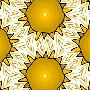 SunOnMyFabric