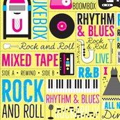 Rrrrjukebox-rock_shop_thumb