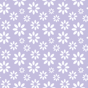 Purple_Flowers_Stock