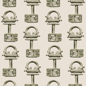 viking-key
