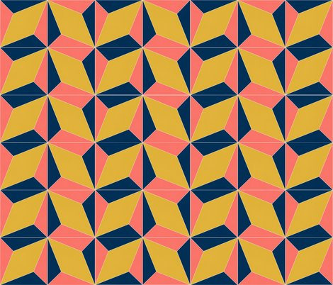 Rrdiamond-pattern-limited-color-palette-coral_shop_preview