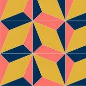 Rrdiamond-pattern-limited-color-palette-coral_shop_thumb