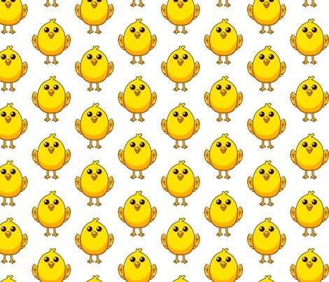 Easter_chick_shop_preview