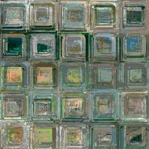 Paintcubes - industrial