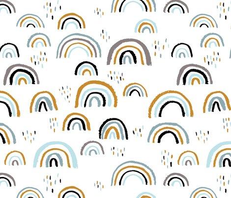 2012-0601-8322-a_shop_preview