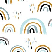 2012-0601-8322-a_shop_thumb