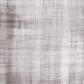 Linen Texture Grey