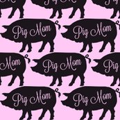Rpigmom2_shop_thumb