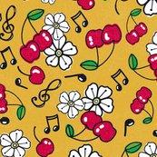 Rrrockabilly-golden-flowers-and-cherries-seaml-textured_shop_thumb