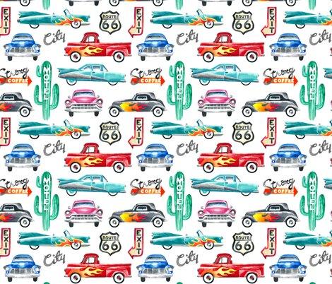 Rwatercolor_rockabilly_cars_shop_preview