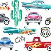 Rwatercolor_rockabilly_cars_shop_thumb