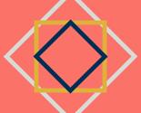 Rrgeometric_thumb