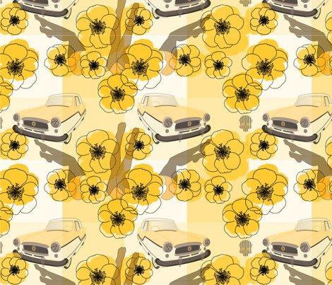 Rrock-a-buttercoup-v-bdolcs-1_shop_preview