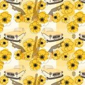 Rrock-a-buttercoup-v-bdolcs-1_shop_thumb