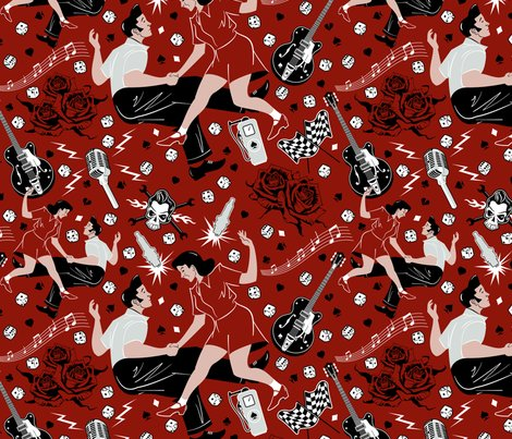 Rockabilly_patternrevisionred100219-01_shop_preview