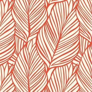 Tropical Leaf_col2