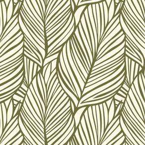 Tropical Leaf_col1