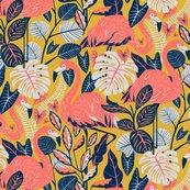 Rlimited_color_palette_flamingo_repeat_4_shop_thumb
