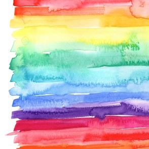 """Watercolour #5 - 56"""""""