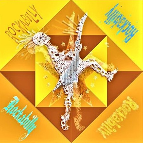 Challenge Rockabilly:Whimzpix Creation G102