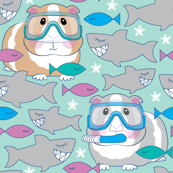 guinea-pigs-and-sharks