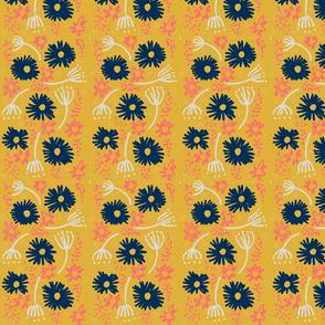 spring flowers 4-ch-ch-ch-ch