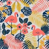 Rrrrcolorful-tropic-pattern_shop_thumb