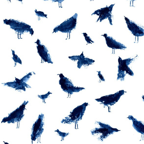 blue_birds_rough