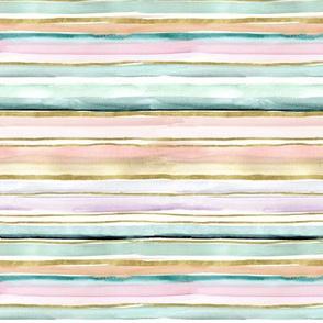 Daydream Stripe-XS
