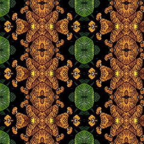 Marigolds!