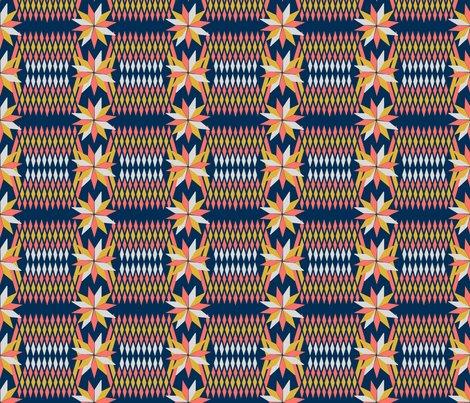 Rrrrrrbasket_weaving_2_shop_preview