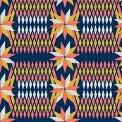 Rrrrrrbasket_weaving_2_shop_thumb