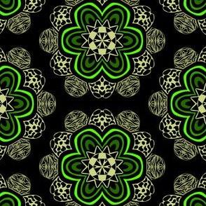 GreenIdea