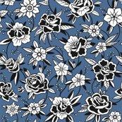Rrrevening-in-the-rose-garden-tile-20190122_shop_thumb