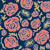 Rrlimited-color-roses-16x16-2_shop_thumb