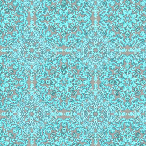 Rrr4218120_rrmint_green_and_grey_folk_art_pattern_base_spoonflower_shop_preview