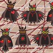 Rrglamorous-owls_shop_thumb
