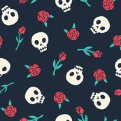 Rrrskulls_roses_pattern_shop_thumb