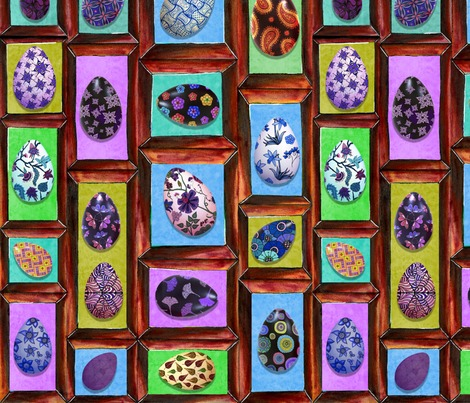 Rframed_eggs_contest232983preview