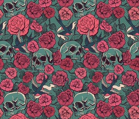 Rrrrockabilly_skull_shop_preview