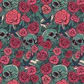 Rrrrockabilly_skull_shop_thumb