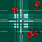 Rrockabilly_plaid_8_floral_150_dpi_shop_thumb