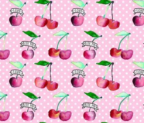 Rnew-cherries_shop_preview