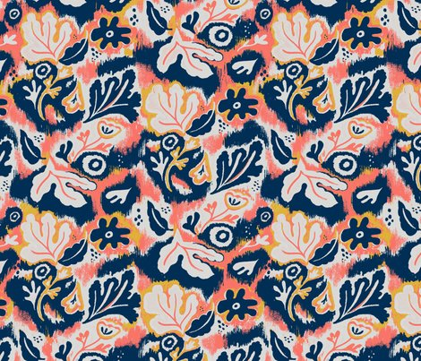 Reloopstra_floral_ikat_indexed_shop_preview