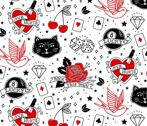 Rinked-rockabilly-tattoo-fabric-large_shop_preview