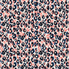 animal-print_repeat_indexed