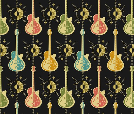 Rrharlequin_guitars_1_21_19_4_clrs_an_2_tone_records_on_90_p_gray_edit_picks._shop_preview