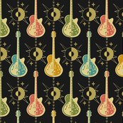 Rrharlequin_guitars_1_21_19_4_clrs_an_2_tone_records_on_90_p_gray_edit_picks._shop_thumb
