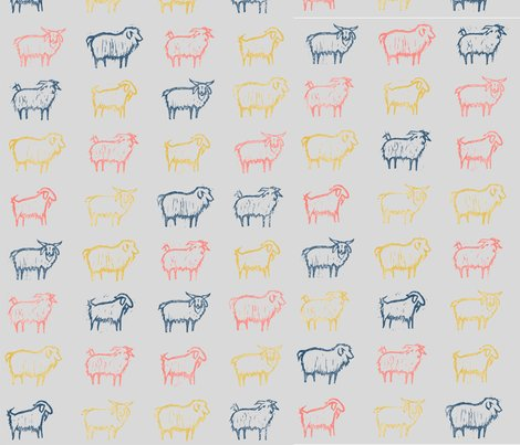 Cashere_goats_coral_limited_small_shop_preview