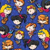 R022_rockabilly_spoonflower_challenge_shop_thumb